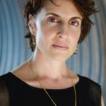 author photo lauren camp