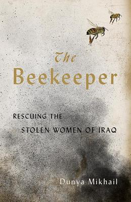 Cover image of The Beekeeper