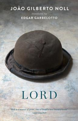 Cover image of Lord